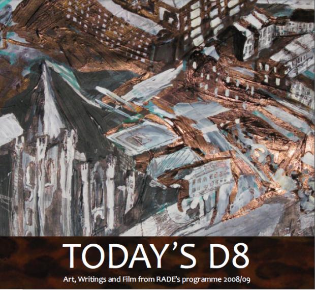 Todays_D8