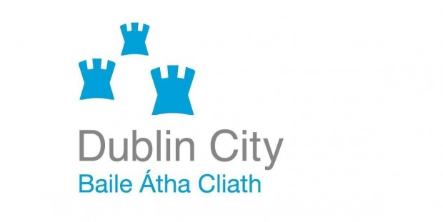 Dublin City Council logo_0