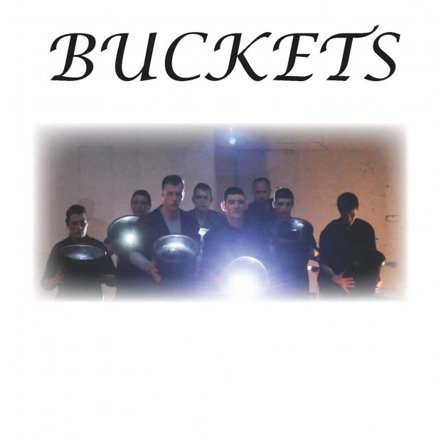 buckets_Page_01_Page_01