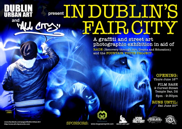 In_Dub_Fair_City_1 (2)